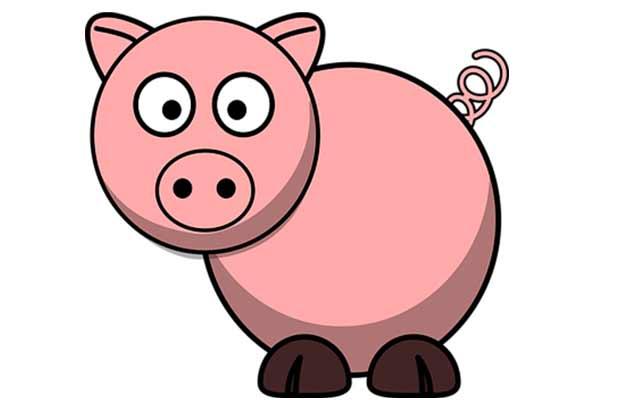 silvesterbraueche-4-schwein