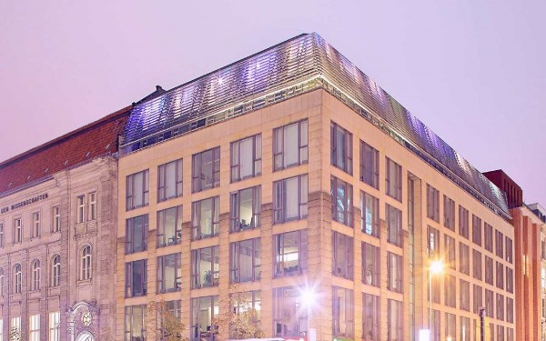 KARLSSON Penthouse Premium