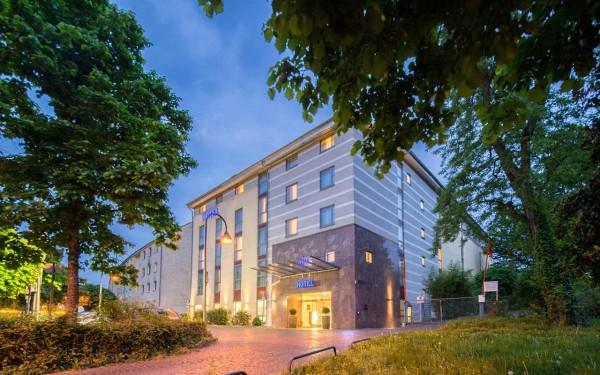 PhiLeRo Hotel