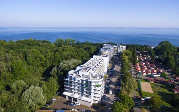 Diune Resort - 3 Nächte