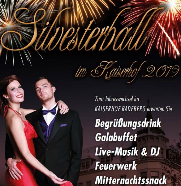 Hotel Sportwelt - 2 Nächte