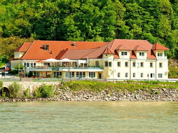 Residenz Wachau - 2 Nächte - A2019