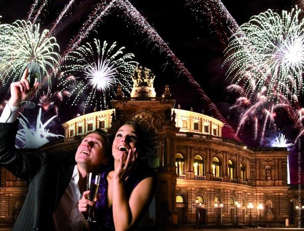 Best Western Macrander Hotel Dresden -2 Nächte - A2019