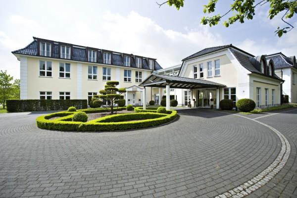 Hotel Sonne - 2 Nächte