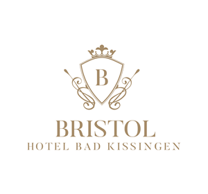 BRISTOL Hotel Bad Kissingen - A2019