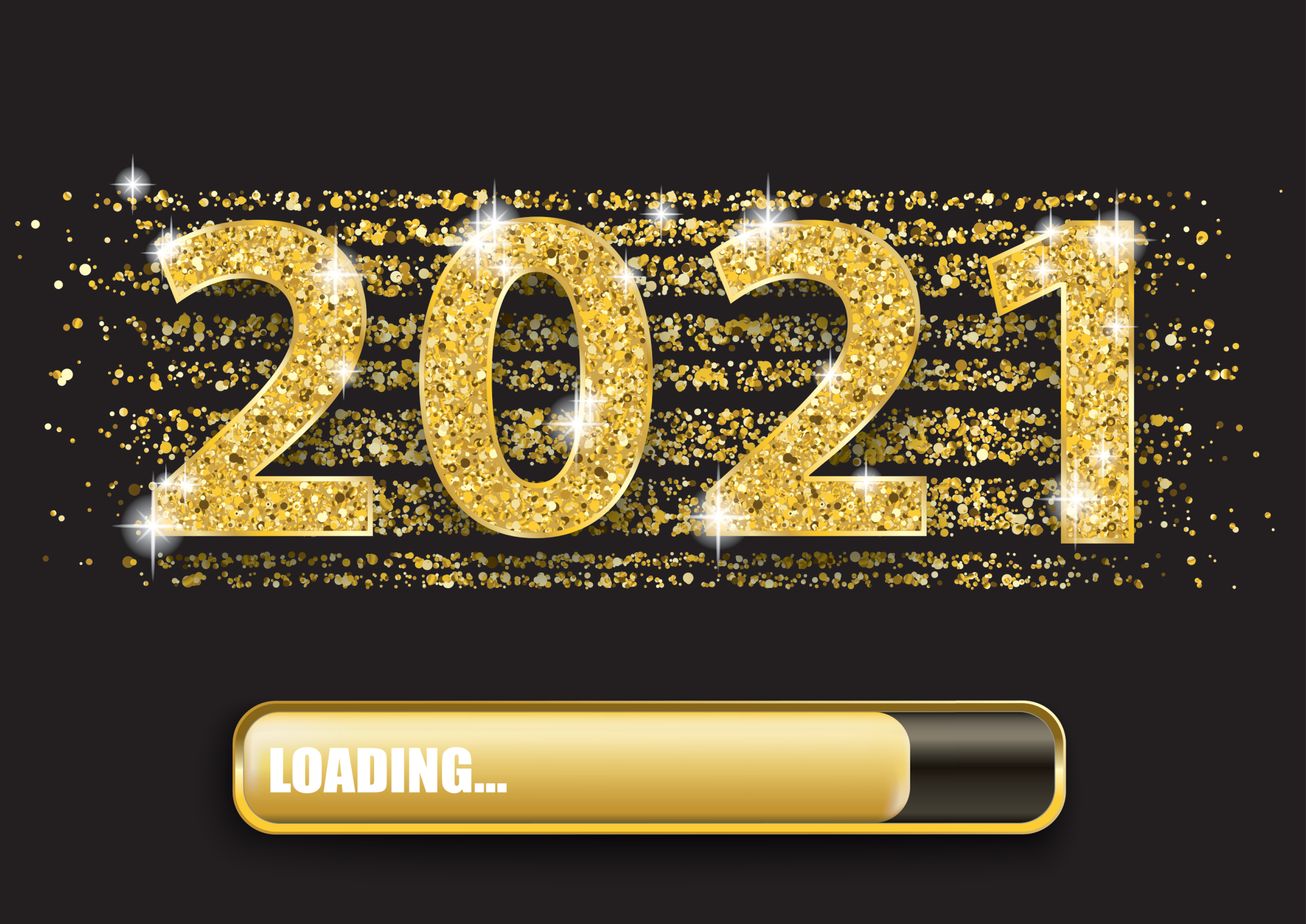 Silvester Lotto Baden-WГјrttemberg 2021