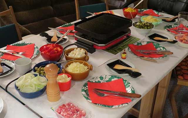 silvesterbraueche-6-raclette