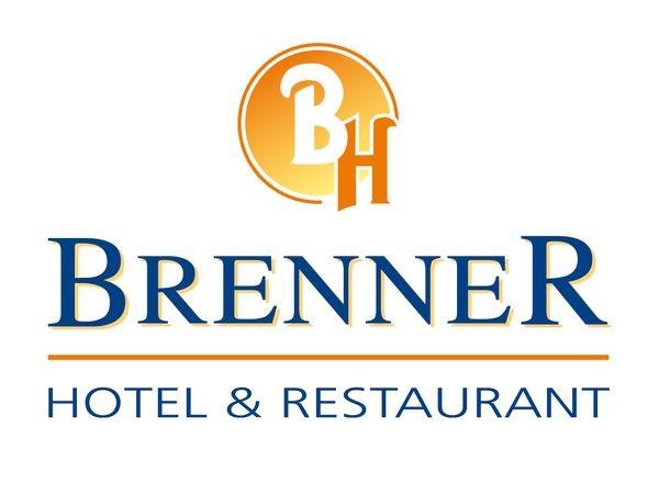 Brenner Hotel - K 2020