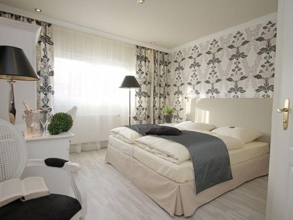 Hotel Residence Bremen - 2 Nächte - A2019