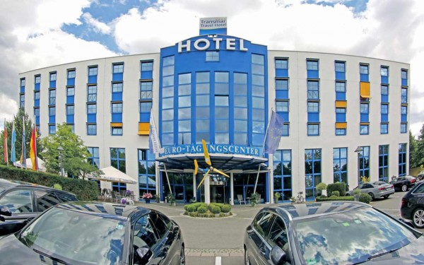 Transmar-Travel-Hotel