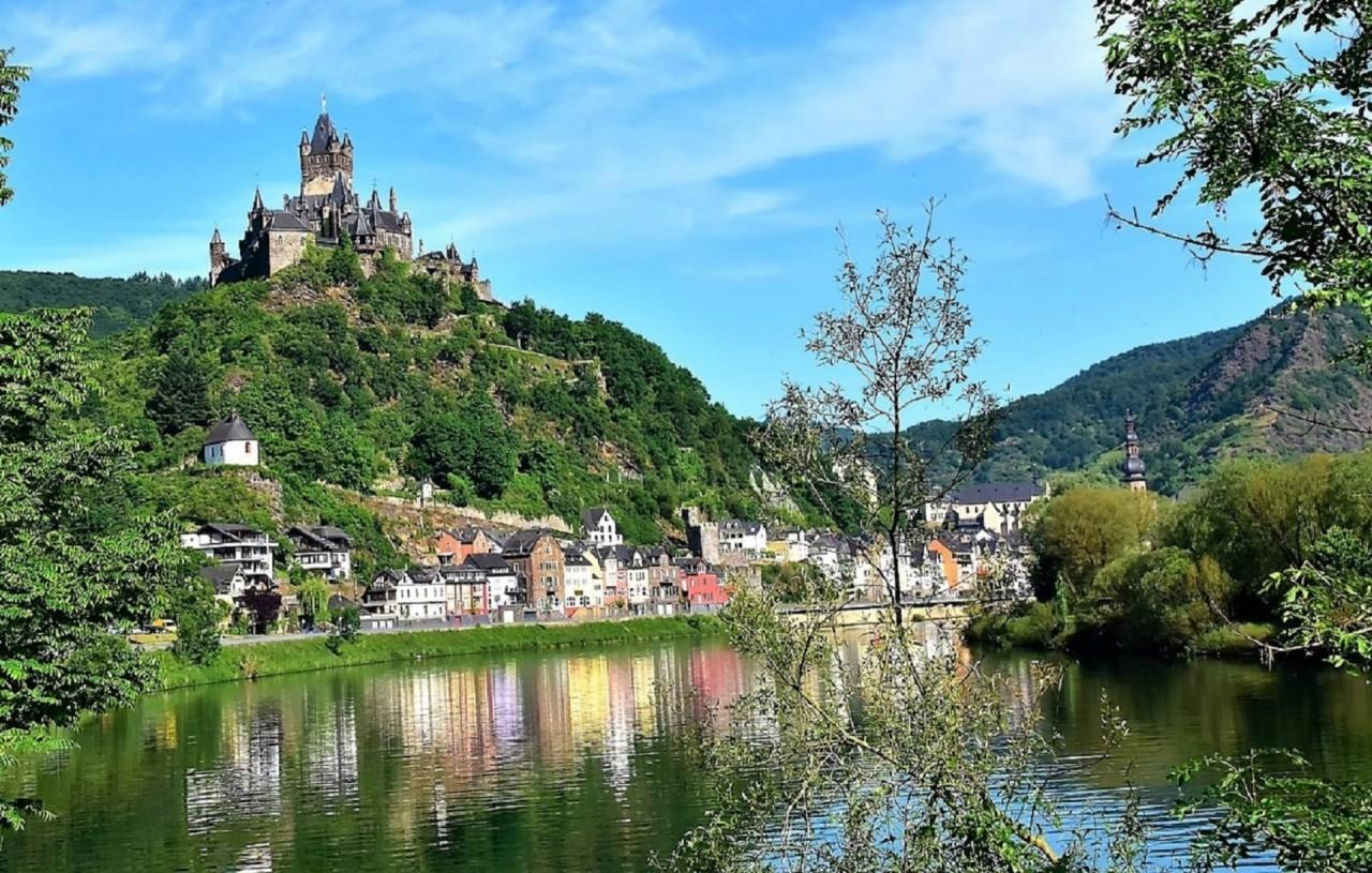 Silvester Millionen Rheinland Pfalz