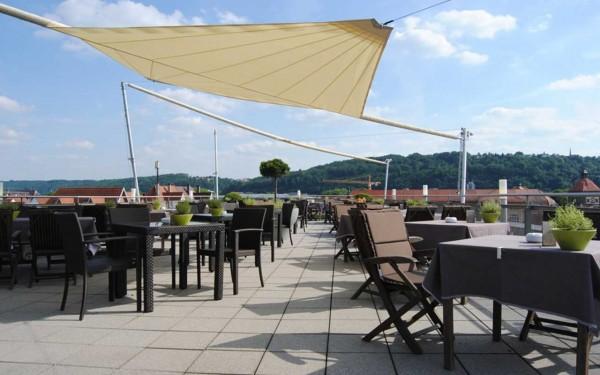 Hotel Park Consul Esslingen