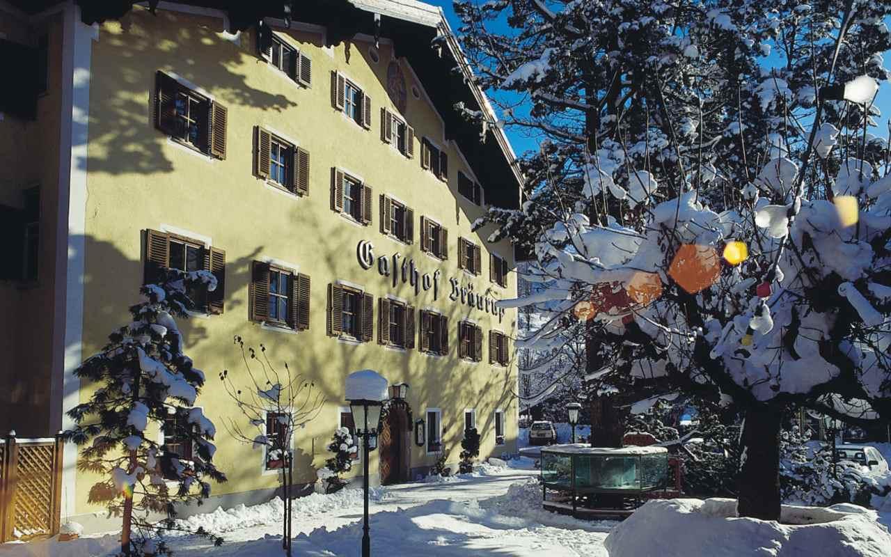 Single-Skireisen in Mittersill/ Kitzbhel - chad-manufacturing.com