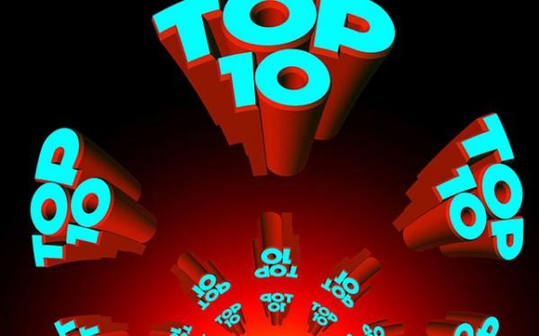 top-10Hpkq1uh4G5g2l