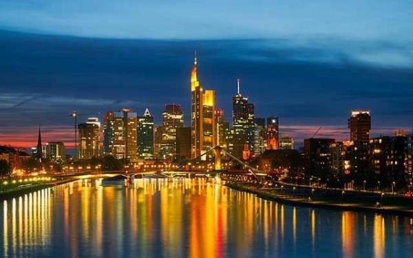 Frankfurt-oeffentl