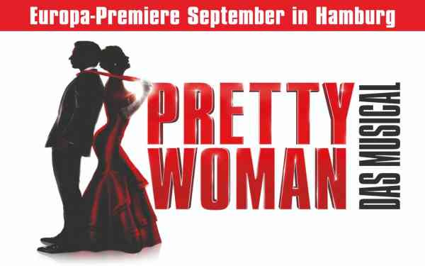 Musical - Pretty Woman
