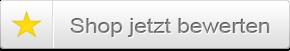 rate_now_de_290