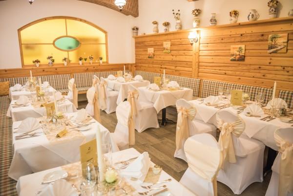 Thermenhotel PuchasPLUS Stegersbach - A2019