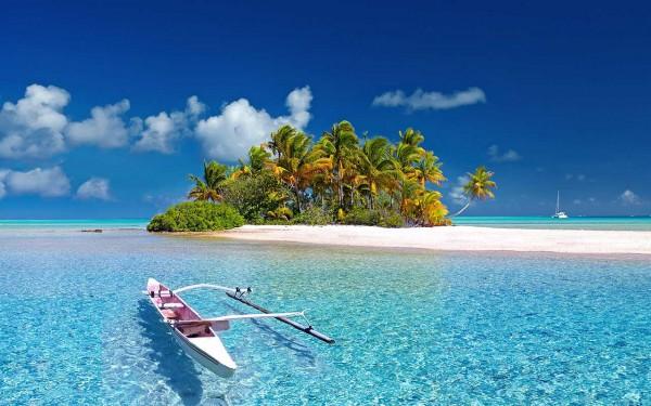 Hotel Agua Riverside - Singlereise Algave