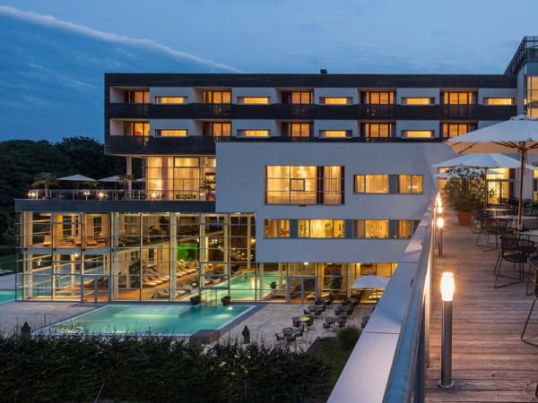 Spa Resort Styria - 4 Nächte - A2019